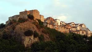 Comune di Pietrelcina - Home