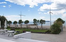 #makedonia #makedonia travel #makedonia hotel #macedonia travel #macedonia hotel. Hotel Makedonia Palace In Thessaloniki Hotel De