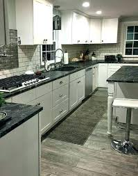 white cabinets grey countertops white cabinets black granite kitchen k grey marble s grey wood cabinets white cabinets grey countertops