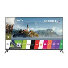 LG 55-inch 4K UHD 120HZ HDR LED Smart TV 50 - 59 Inches Televisions | Find Great \u0026 Video Deals Shopping at