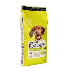 Purina Puppy Chow One Coupons Pet Food Recall Reviews
