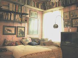 Image Vintage Style Vintage Teenage Girl Bedroom Ideas New Beautiful Bedroom Ideas For Inside Extraordinary Girl Vintage Bedroom For Your House Design Cassiekaisercom Bedroom Extraordinary Girl Vintage Bedroom For Your House Design