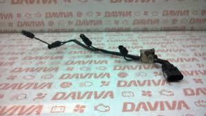mercedes benz sprinter w906 06 13 2 2 cdi diesel glow plug wiring image is loading mercedes benz sprinter w906 06 13 2 2