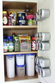 kitchen cabinet organization systems awesome 0 organizing kitchen drawers and cabinets stunning ideas for