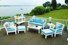 Seaside Casual Furniture – Pettis Pools & Patio