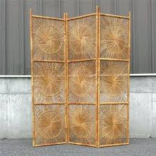 versare room divider images about wicker on folding screen room for divider plan versare mp10 mobile
