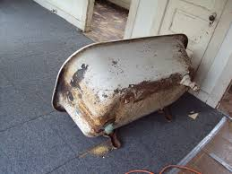bathtub remove rust stains from bathtub excellent home design beautiful to home ideas remove rust