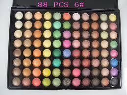 professional makeup kits mac. mac cosmetics professional makeup kit 88colors kits mac
