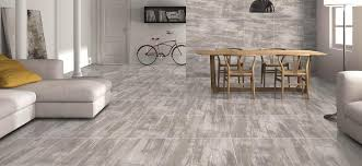 tagged with vitrified tiles
