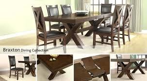 costco table 6