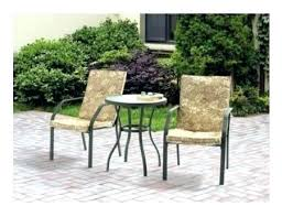 plastic patio chairs walmart. Patio Furniture At Walmart Chairs Wicker Sets Plastic Outdoor A