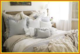 how to cover furniture. Shabby Chic Bedding Ruffle Astonishing How To Cover Furniture With Sheets Raindance Bed Designs Pics Of