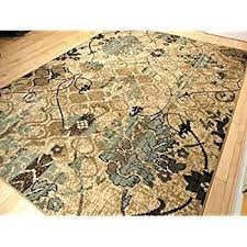 8x11 area rugs area rugs home decor stuff contemporary rug multi colored area rugs for area