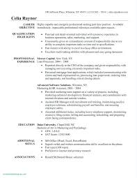Job Description Template Word Amazing Admin Assistant Job Description Template Customer Service