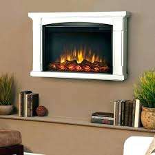 chimney free electric fireplace chimney free electric fireplace wall mount mounted fire place led curved me