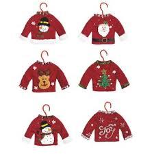 Brown Tree Christmas Ornament Sets Youu0027ll Love  WayfairChristmas Ornament Sets
