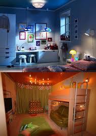 childrens room lighting. Children\u0027s Lighting Supply \u0026 Installer Service In Klang Valley Childrens Room