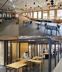 unique office designs. Unique Office Design Of Hub \u0026 SCL Designs |