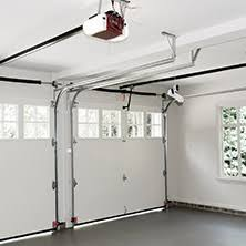 garage door repair boiseGarage  Overhead Doors In Boise For 38 Years  ExCello Doors