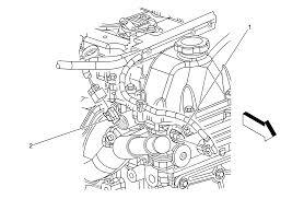 Chevy trailblazer codes p0014 p1345 under service engine graphic diagram head full size