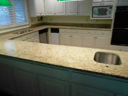 exceptional wood cabinets kitchen 4 wood. Wonderful Bright Kitchen With Granite Accent: Amazing Area Long Counter Countertop, White Cabinets, Drawers . Exceptional Wood Cabinets 4 #