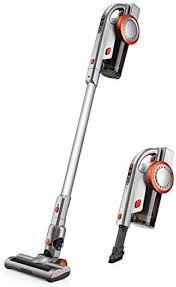 <b>PUPPYOO A9</b> Cordless Stick Vacuum Cleaner 17Kpa Powerful ...
