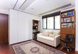 furniture small apartment. Furniture, Small, Space, Pok Fu Lam, Office, Design, Interior Designer Furniture Small Apartment