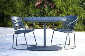 outdoor bistro chairs large size of set 3 piece table aluminium french furniture sydney outdo appealing vintage french bistro set porches for chairs