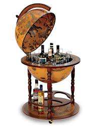 Alcohol Cabinet 33 Best Images About Bar Globes On Pinterest Beech Tree Old