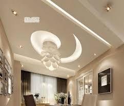 pop false ceiling designs 2018 for hall pop roof ceiling design for living rooms full 2018