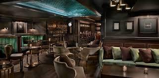 kansas oak hidden home office. Hotel Phillips Kansas City, Curio Collection By Hilton, MO - P.S. Speakeasy Oak Hidden Home Office