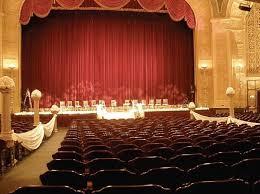 Oconnorhomesinc Com Adorable Detroit Opera House Seating