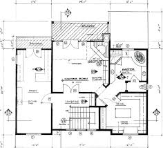 remodel plans tremendous home remodeling floor plans craftsman bathroom remodel ideas on a budget remodel plans remodel house
