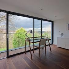 Minimalist home office design Minimal Architecture Art Designs 18 Minimalist Home Office Designs That Abound With Simplicity Elegance