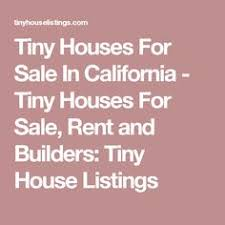Small Picture Tiny Houses For Sale In Missouri Tiny Houses For Sale Rent and