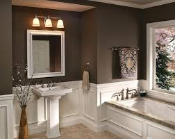 victorian bathroom decor classy bathroom ideas featuring pedestal bath sink beautiful bathroom decor victorian bathroom wall