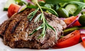 Butcher Block Meats Biglerville