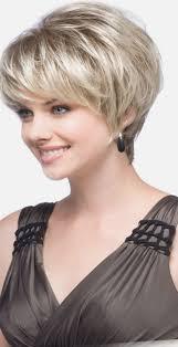 Modele Coiffure Cheveux Courts 15 Ans Modèle Coiffure