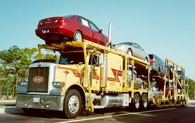 Auto Shipping Quote Gorgeous Nationwide Car Transport Services We Offer Door To Door Auto