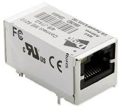 intelligent ethernet connectivity in rj form factor digi intelligent ethernet connectivity in rj 45 form factor