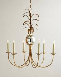 visual comfort chandelier medium 6 light chandelier visual comfort flanders chandelier