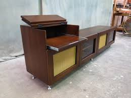 Home Theater Cabinet Cooling Home Theatre Furniture Cabinets The Home Theater Furniture Ideas