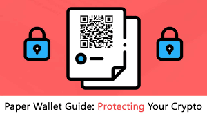 Multisig security is a difference in kind and not in degree. Paper Wallet Guide How To Protect Your Cryptocurrency