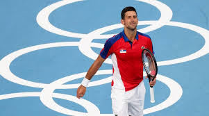 Jun 17, 2021 · novak djokovic and serena williams are two of the greatest players in tennis history. L0tai Vbzdpqfm