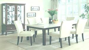 white round marble dining table dining room marble top coffee table coffee table round marble dining