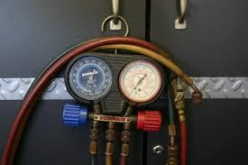 air conditioning gauges. manifold_gauge_set air conditioning gauges o