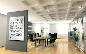 fun office ideas. Office Art Ideas Compact Cool Wall Creative Interesting Fun
