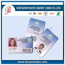 On Id Alibaba Card Quality - Office national Manufacturer office Buy Maker Maker Portrait com Cards High Card Product