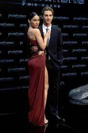 Megan fox is out and proud! Who Has Megan Fox Dated Popsugar Celebrity