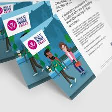 Discount Flyer Printing Cheap Full Colour Quality Flyers From 16 00 Free Delivery